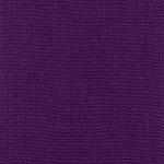 Puuvillane kangas 10065, purpur