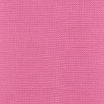 Puuvillane kangas 10067, roosa