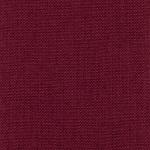 Puuvillane kangas 10070, bordoo