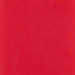 Puuvillane kangas 10071, punane
