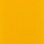 Puuvillane kangas 10074, kollane