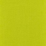 Puuvillane kangas 10076, hele roheline