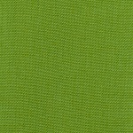 Puuvillane kangas 10077, roheline
