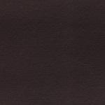 Rõivakunstnahk 10126, tume pruun