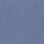 Rõivakunstnahk 10131, hele sinine