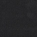 Raskeltsüttiv antistaatiline kangas 300 g/m², tume hall
