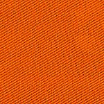 Raskeltsüttiv antistaatiline kangas 300 g/m², oranž