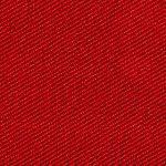 Raskeltsüttiv antistaatiline kangas 300 g/m², punane