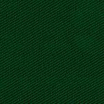 Raskeltsüttiv antistaatiline kangas 300 g/m², roheline