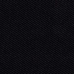 Raskeltsüttiv antistaatiline kangas 300 g/m², must