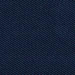 Raskeltsüttiv antistaatiline kangas 300 g/m², mereväesinine