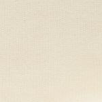 Modaalkangas 270 g/m², loodusvalge