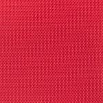 Tulekindel kangas 160 g/m², punane