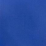 Tulekindel kangas 160 g/m², sinine