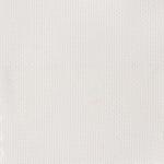Tulekindel kangas 160 g/m², valge