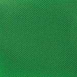 Tulekindel kangas 160 g/m², heleroheline