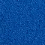 Kostüümikangas 260 g/m², sinine