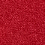 Kostüümikangas 260 g/m², punane