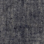 Linasegu kangas 10481