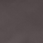 Vetthülgav kangas 1046