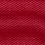 Vettpidav kangas 9341