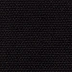 Puuvillane kangas 10587