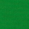 Softshell-kangas 300 g/m², roheline
