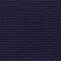 Tööriidekangas 10557, mereväesinine