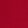 Tööriidekangas 10625, punane