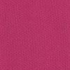 Tööriidekangas 10635, roosa