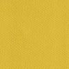 Tööriidekangas 10638, kollane