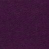 Tööriidekangas 10639, purpur
