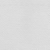 Tööriidekangas 6924, valge