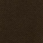 Teksakangas 10434, pruun