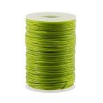 Vahatatud niit 1,2 mm, heleroheline, 65 m