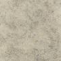 Viltkangas 10667