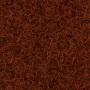Viltkangas 10668