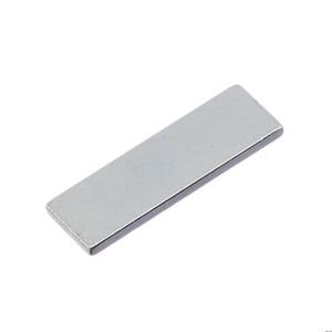 Magnet 4677