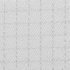Antistaatiline kangas 1813, valge