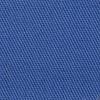 Antistaatiline kangas 1814, sinine