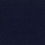 Tööriidekangas 10618, mereväesinine