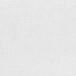 Tööriidekangas 10619, valge