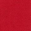 Tööriidekangas 1192, punane