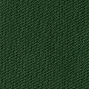 Tööriidekangas 1323, roheline