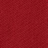 Tööriidekangas 1325, punane