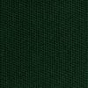 Tööriidekangas 1345, roheline