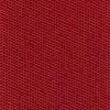 Tööriidekangas 1347, punane