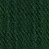 Tööriidekangas 1351, roheline
