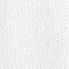 Tööriidekangas 8966, valge