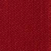 Tööriidekangas 8974, punane